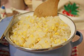 Tổng hợp cách làm các món xôi đơn giản tại nhà nhưng dẻo quánh, thơm ngon