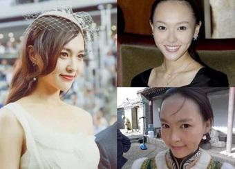 Sao châu Á và những vầng trán sân bay đi vào truyền thuyết: Lisa, Tóc Tiên vẫn xinh, Hani, Diệu Nhi thì mời đi cắt mái gấp