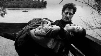 Phim có Johnny Depp đóng bị 'đắp chiếu', đạo diễn lên tiếng khiếu nại