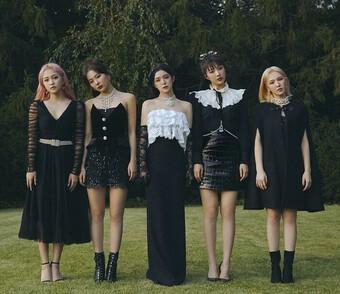 Sẽ ra sao nếu Chi Pu trình diễn hit Psycho của Red Velvet?