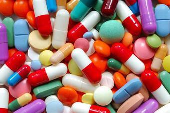 Cảnh giác với thực phẩm chức năng quảng cáo thành thuốc chữa bệnh