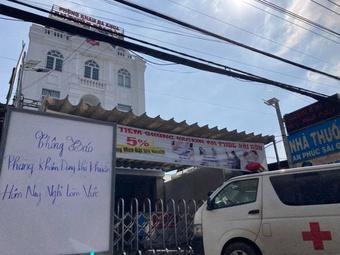 Phòng chống Covid-19: Biên Hòa cấm bán đồ ăn chế biến sẵn mang về