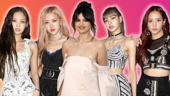 Top 5 MV Kpop đạt 100 triệu lượt xem nhanh nhất trong lịch sử Youtube tính đến 2021
