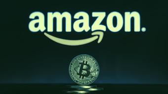 Amazon nói Không với kế hoạch thanh toán bằng Bitcoin