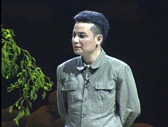 NSƯT Trịnh Mai Nguyên: Phim truyền hình cần nắm bắt cơ hội của thời cuộc