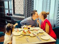 Hậu nghi vấn trục trặc hôn nhân, Thanh Thảo tiết lộ 1 điều đặc biệt để gìn giữ hạnh phúc gia đình