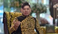 Người mẫu Hương Ly và Quỳnh Anh hóa nữ thần Chăm Pa kiêu sa trong bộ sưu tập mới
