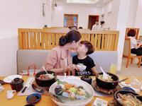 Ly hôn khi mới 24 tuổi, Lương Thu Trang thấy có lỗi, chạnh lòng khi không cho con được một gia đình hoàn hảo