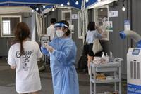 Malaysia dự báo đỉnh dịch vào giữa tháng 9, Philippines có số ca COVID-19 mới cao kỷ lục