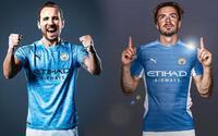 Man City tất tay 225 triệu bảng, bom tấn kép Kane - Grealish dễ nổ cuối tháng 8