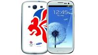 Điểm danh những chiếc điện thoại Samsung đã gắn liền với Olympic