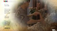 Hương vị tình thân phần 2 lộ loạt cảnh hot: Thy bị nghiệp quật đối phó trà xanh, bà Sa bị cưỡng bức?