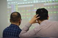 Chứng khoán đảo chiều, tâm điểm cổ phiếu Hoàng Anh Gia Lai ''thoát sàn'' ngoạn mục