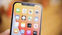 """Mẫu iPhone """"thần thánh"""" hơn cả iPhone 11, giá cũng đang giảm rất mạnh"""