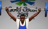 Uganda bắt vận động viên trốn khỏi Olympic Tokyo