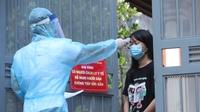 Thứ trưởng Bộ Y tế Nguyễn Trường Sơn khuyến cáo những việc cần làm với F0, F1 cách ly tại nhà