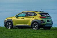 Top 10 xe SUV/Crossover đáng mua nhất trong tầm giá dưới 30.000 USD: Mazda CX-5 số 1