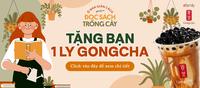 """Trước giãn cách 20 ngày, mẹ đảm Sài Gòn """"nhanh tay"""" trồng đủ loại rau, bây giờ """"tốt um"""" ăn thoải mái lại tiết kiệm tiền"""
