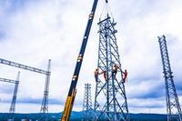 Hành trình gian nan khi thực hiện dự án điện gió tại Đắk Lắk