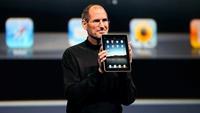 Những sai lầm của Steve Jobs khi điều hành đế chế Apple