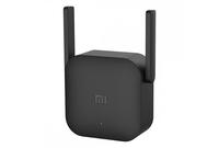 Loạt thiết bị tăng cường mạng Wi-Fi