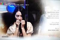 Loạt tình tiết mới gay cấn trong ''Hương vị tình thân'' phần 2