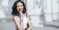 Những sao Việt từng đỗ thủ khoa đại học