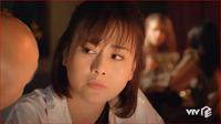 Phim Hương vị tình thân tập 67: Nam có về làm cho công ty của Khánh?