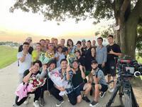 Thanh Hương đăng ảnh cưới bên Duy Hưng, cái kết đẹp cho Lệ và Đồng trong ''Mùa hoa tìm lại''