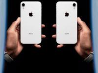 """Top 10 smartphone bán """"chạy"""" nhất thế giới - iPhone lại thắng đậm!"""