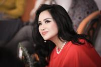 Diva Thanh Lam được đề nghị xét tặng danh hiệu Nghệ sĩ nhân dân