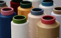 Bộ Công Thương: Tổ chức phiên tham vấn điều tra chống bán phá giá sợi dài polyester