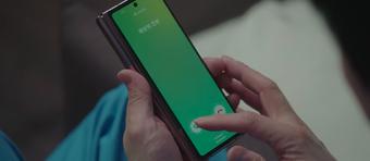 """""""Cười rụng rốn"""" với Ik Jun của Hospital Playlist: Cãi nhau tới bến với Google Maps, để lộ """"hint"""" khác biệt so với trong phim"""