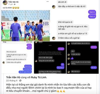 """Sốc: Cầu thủ Việt Nam bị dọa giết vợ con, thủ phạm cũng là """"nạn nhân"""""""