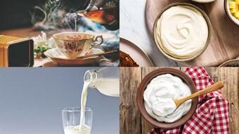 Cách pha cà phê bơ tươi thơm ngon lạ miệng uống là thích