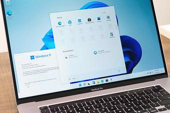 Tin vui: Có thể nâng cấp miễn phí từ Windows 7 lên Windows 11