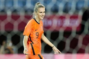 Gương mặt quen thuộc của Arsenal rực sáng, nữ Trung Quốc bị vùi dập 2-8