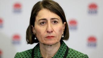 Úc phong tỏa Sydney thêm một tháng vì biến thể Delta