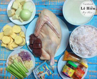 Cách làm thịt băm xào lá quế kiểu Thái thơm ngon đổi vị cho bữa cơm