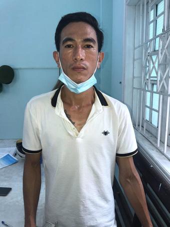 Truy bắt thanh niên tàng trữ ma túy, 1 công an phường phải đi tư vấn phơi nhiễm HIV