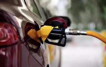Ở tốc độ nào thì ô tô tiết kiệm xăng nhất? Người tài xế già cho biết, con số này tiết kiệm được một khoản không nhỏ mỗi năm