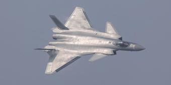 Ấn Độ sẽ mua chiến đấu cơ tàng hình mới của Nga để đối phó Trung Quốc?