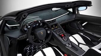 Thêm cặp đôi Lamborghini Aventador SVJ lên đường về Việt Nam, cả hai chiếc sở hữu chi tiết cực độc