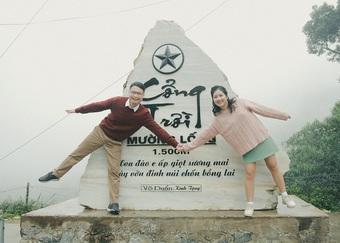Du lịch Mường Lống đến thăm vùng đất bình yên nơi vùng cao Nghệ An