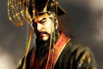 Trừ Tần Thủy Hoàng, tại sao các hoàng đế Trung Hoa đều chọn long bào màu vàng?