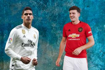 Varane sẽ mang đến điều gì cho Man Utd?