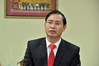 """Cựu Chủ tịch Hà Nội """"khai báo không thành khẩn"""""""