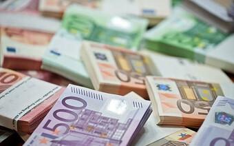 Ủy ban châu Âu xem xét thành lập cơ quan chuyên trách chống rửa tiền