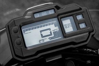 """Xe bán chạy Yamaha Zuma ngay lập tức có phiên bản """"nhái"""" tại Trung Quốc"""