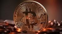 Giá Bitcoin hôm nay 20/7: Thị trường rực cháy, Bitcoin 'bốc hơi' 13 tỷ USD